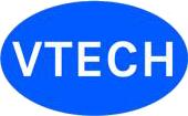 VET.COM.VN